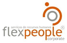 Flexpeople Corporate – Serviços Recursos Humanos