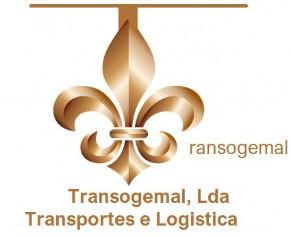 Sociedade de Transportes Batalha & Neves