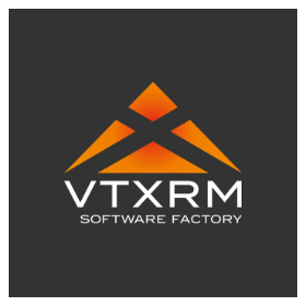 VTXRM