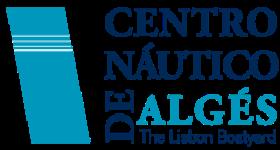 CNA- CENTRO NÁUTICO DE ALGÉS