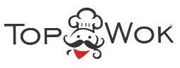 Top Wok Restaurante