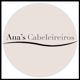Ana's Fashion