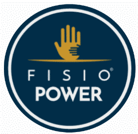 fisiopower-fisioterapia-e-reabilitacao