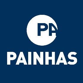 Painhas S.A.