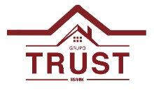 Remax Trust