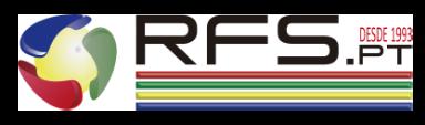 rfs-pt