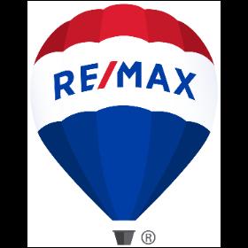 Remax Grupo Visão