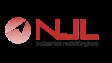 NJL-Indústrias Metalúrgicas, S.A.
