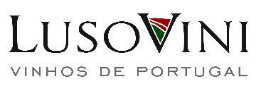 LUSOVINI VINHOS DE PORTUGAL SA