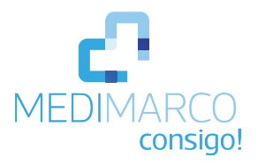 Medimarco - Serviços Médicos