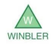 Winbler, Lda