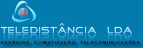 Teledistância lda