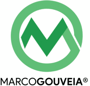 Marco Gouveia - Digital Marketing Consultant