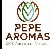 pepe-aromas-lda