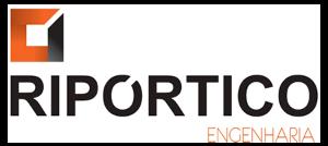 RIPORTICO Engenharia Lda