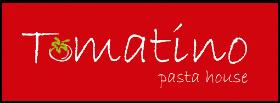 Tomatino Espaço Guimarães
