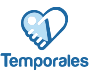 Temporales Holanda Recruitment - Sucursal Portugal