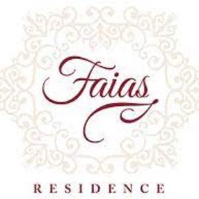 faias-residence