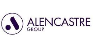 Alencastre Group