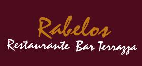 Rabelos 370 Restaurante bar, lda.