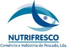 Nutrifresco