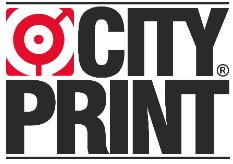 Cityprint