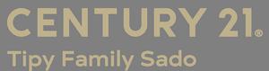 Century 21 Tipy Family Sado