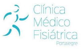 clinica-medico-fisiatrica-portalegre-lda