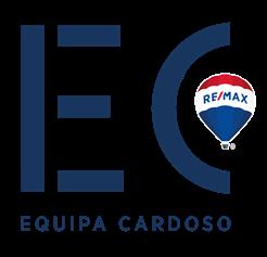 Equipa Cardoso | RE/MAX Solução Arrábida