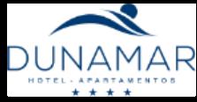 Mogal SA- Hotel Apartamentos Dunamar