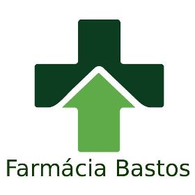Farmácia Bastos