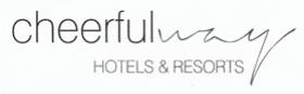 Cheerfulway Hotels & Resorts