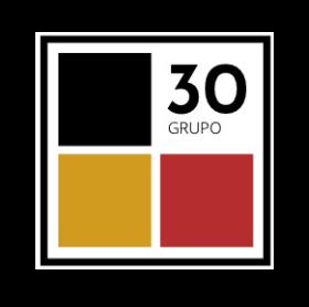 30 Grupo - Gestão e Negócios