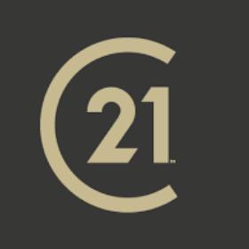 CENTURY 21 Smartinvest