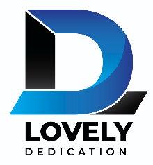 Lovely dedication Unipessoal Lda