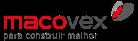 Macovex S.A
