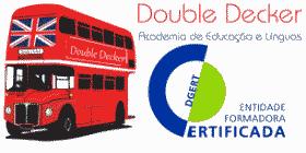 Double Decker- Academia de Educação e Línguas