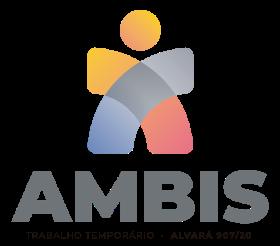 AMBIS - EMPRESA DE TRABALHO TEMPORÁRIO LDA