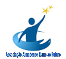 Associação Almadense Rumo ao Futuro