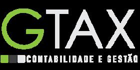 Gtax, SA