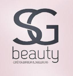 sg-beauty