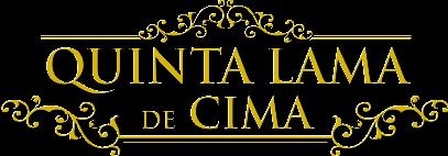Quinta Lama de Cima