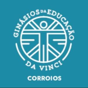 Ginásios da Educação Da Vinci de Corroios