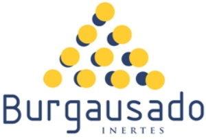 BURGAUSADO, LDA