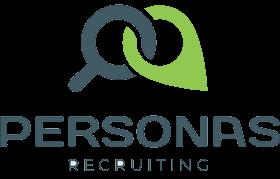 Personas Recruiting