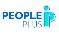 People Plus
