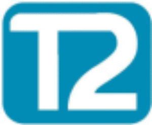 Grupo T2