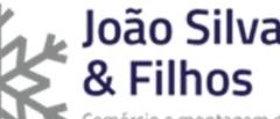 João Silva & Filhos Lda.