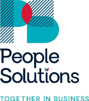 PS - People Solutions