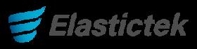 Elastictek- Industria de Plásticos S.A